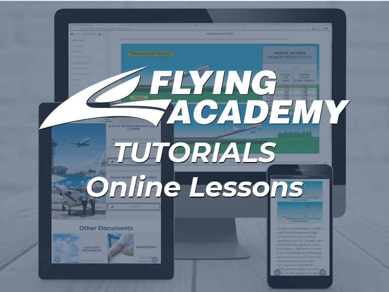 Online Lessons - Student